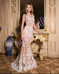 Wedding dress 455394657