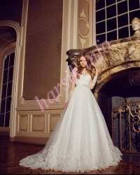 Wedding dress 33944793