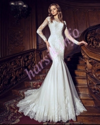 Wedding dress 337456754