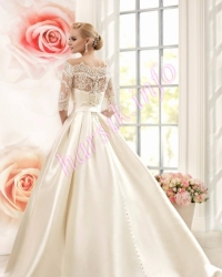 Wedding dress 67963200
