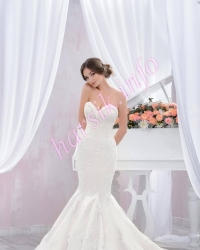 Wedding dress 14544610