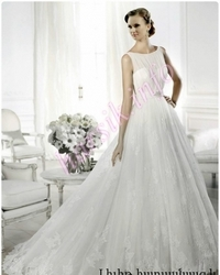 Wedding dress 95699178