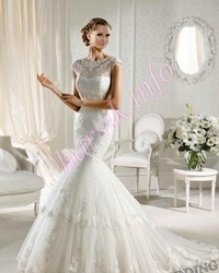 Wedding dress 423653352