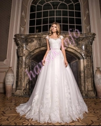 Wedding dress 172402389