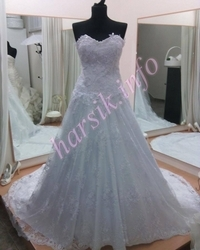 Wedding dress 441962605