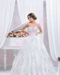 Wedding dress 81514158