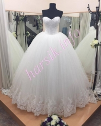 Wedding dress 382690066