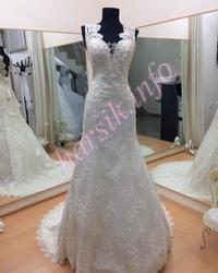 Wedding dress 32513166