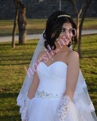 Свадебное платье 572143779
