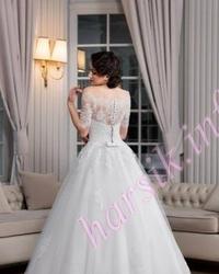 Wedding dress 630402303