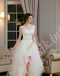 Wedding dress 931718344