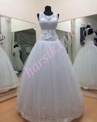 Wedding dress 670505907
