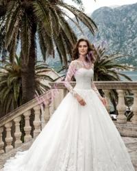 Wedding dress 803181599