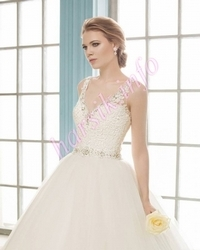 Wedding dress 849923999