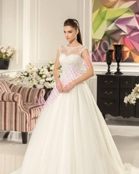 Wedding dress 912434177