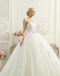 Wedding dress 433181647