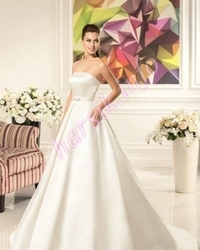 Wedding dress 790823641