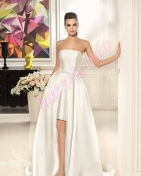 Wedding dress 432296170