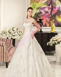 Wedding dress 228137569