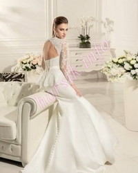 Wedding dress 473384332