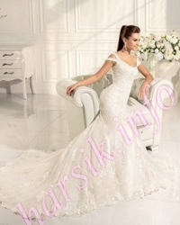 Wedding dress 476842435