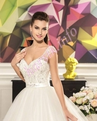 Wedding dress 803279699