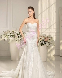 Wedding dress 269209139