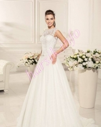 Wedding dress 677417242