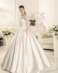 Wedding dress 520015782