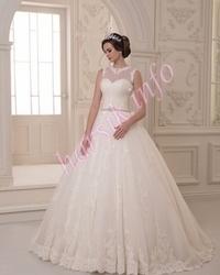 Wedding dress 453782672