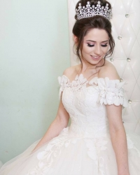 Wedding dress 43194704