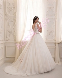 Wedding dress 207455067