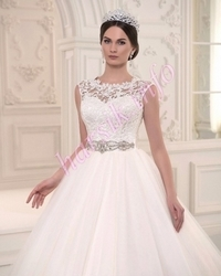 Wedding dress 514306507