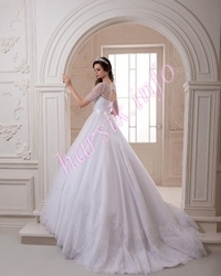 Wedding dress 961825965