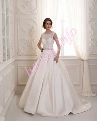 Wedding dress 41434502