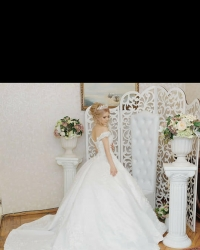 Wedding dress 972928203