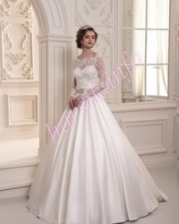 Wedding dress 228302339