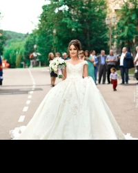 Wedding dress 896198607