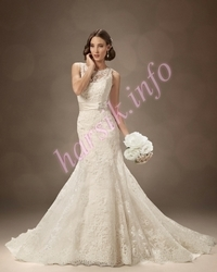 Wedding dress 816253840