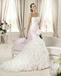 Wedding dress 193308912