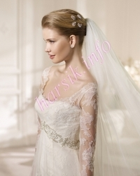 Wedding dress 93871780