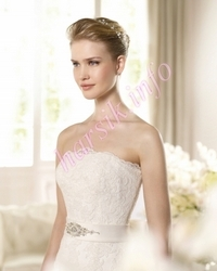 Wedding dress 868721397