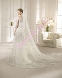 Wedding dress 970515101