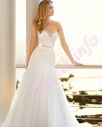 Wedding dress 375801240
