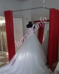 Wedding dress 894231900