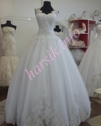 Wedding dress 59557082