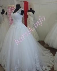 Wedding dress 886546977