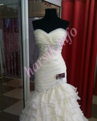 Wedding dress 492943929