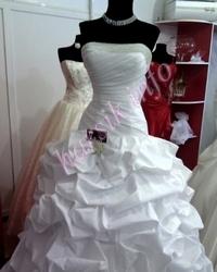 Wedding dress 440520307