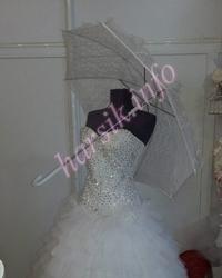 Wedding dress 391481143